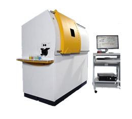 等离子质谱仪SPECTROMS