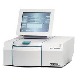 偏振X射线荧光光谱仪SPECTRO iQ II